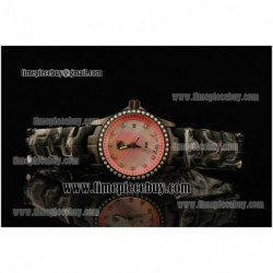 TH0384 Tag Heuer Watches -...