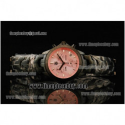 TH0385 Tag Heuer Watches -...