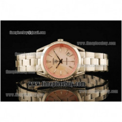 TH0387 Tag Heuer Watches -...