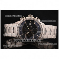 TH0389 Tag Heuer Watches -...