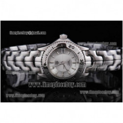 TH0391 Tag Heuer Watches -...