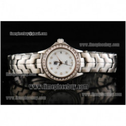 TH0392 Tag Heuer Watches -...