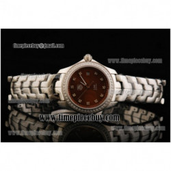 TH0399 Tag Heuer Watches -...