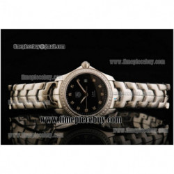 TH0400 Tag Heuer Watches -...