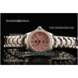 TH0401 Tag Heuer Watches -...