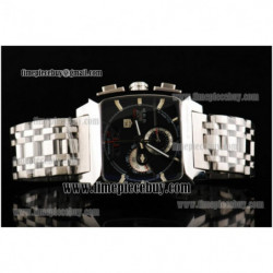 TH0438 Tag Heuer Watches -...