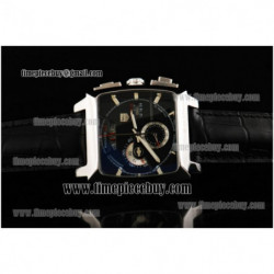 TH0439 Tag Heuer Watches -...