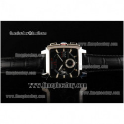 TH0442 Tag Heuer Watches -...