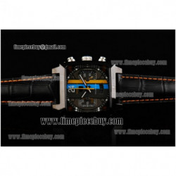 TH0443 Tag Heuer Watches -...