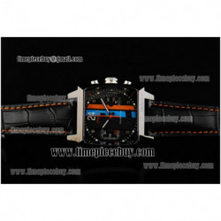 TH0444 Tag Heuer Watches -...