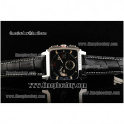 TH0445 Tag Heuer Watches -...