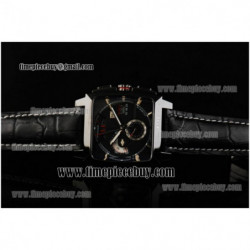 TH0446 Tag Heuer Watches -...
