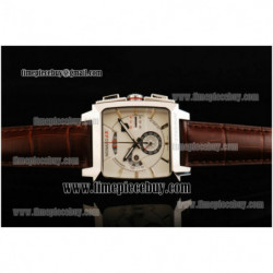 TH0451 Tag Heuer Watches -...