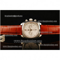 TH0454 Tag Heuer Watches -...