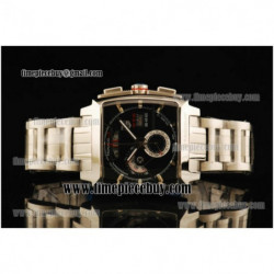 TH0455 Tag Heuer Watches -...