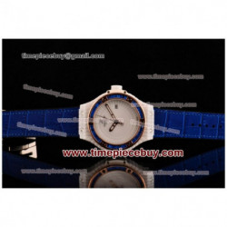 HB0721 Hublot Watches - Big...