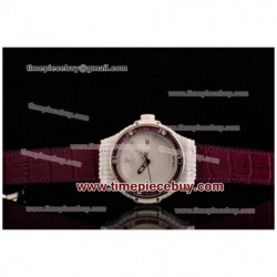 HB0722 Hublot Watches - Big...