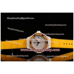 HB0725 Hublot Watches - Big...