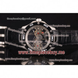 RD0083 Roger Dubuis Watches...
