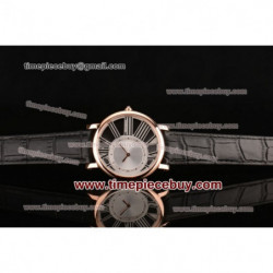 CA0019 Cartier Watches -...
