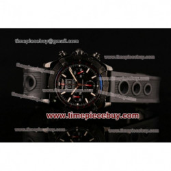 BRT0520 Breitling Watches -...