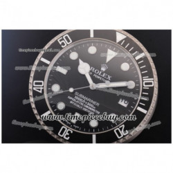 RLX1413 Rolex Watches -...