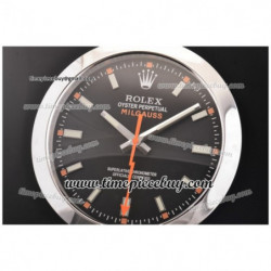 RLX1417 Rolex Watches -...