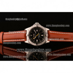 BRT0527 Breitling Watches -...