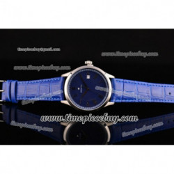 ZE0010 Zenith Watches -...