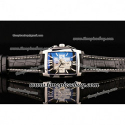 BRT0410 Breitling Watches -...