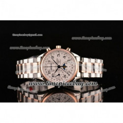 LG0013 Longines Watches -...