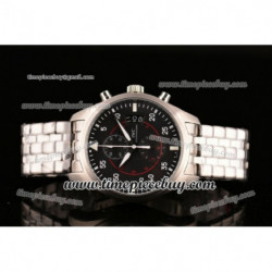 IW0467 IWC Watches - Pilots...