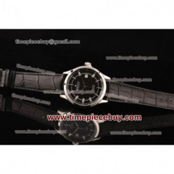 ZE0012 Zenith Watches - El...