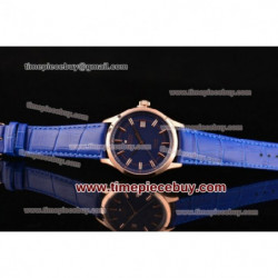 ZE0020 Zenith Watches - El...