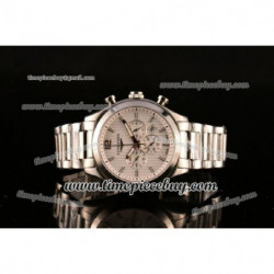 LG0015 Longines Watches -...