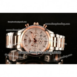 LG0016 Longines Watches -...