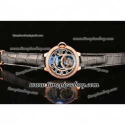CA0594 Cartier Watches -...