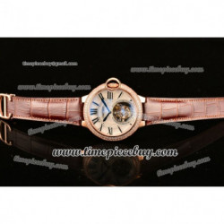 CA0596 Cartier Watches -...