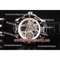 RD0084 Roger Dubuis Watches...