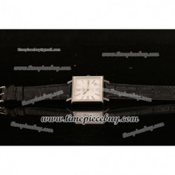 LG0019 Longines Watches -...