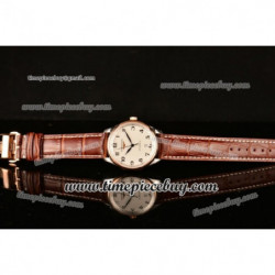 LG0020 Longines Watches -...