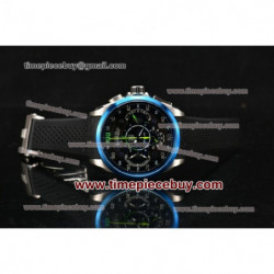 TH0567 Tag Heuer Watches -...