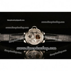 CA0640 Cartier Watches -...