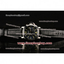 PA0388 Panerai Watches -...