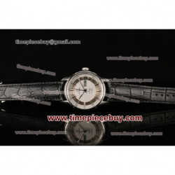 OM0760 Omega Watches - Hour...