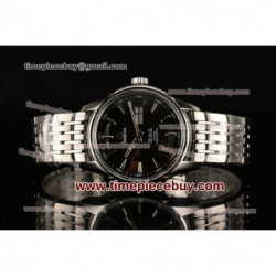OM0762 Omega Watches - Hour...